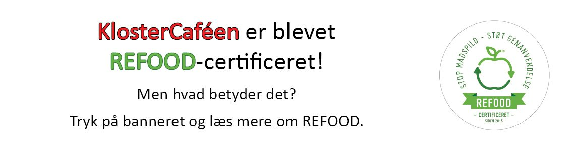 ReFOOD_banner